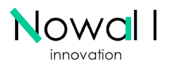 Nowall innovation | Conseil en stratégie de l'innovation, management de l'innovation et valorisation de l'innovation