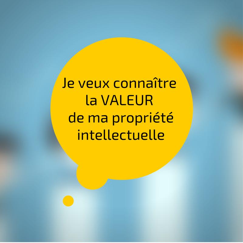 valorisation_propriété_intellectuelle