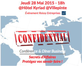 big_image_conference_secret_daffaires_280515roissy