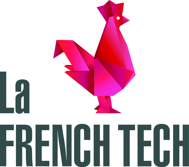 french tech innovation