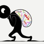 Pillage de la propriété intellectuelle des start-up