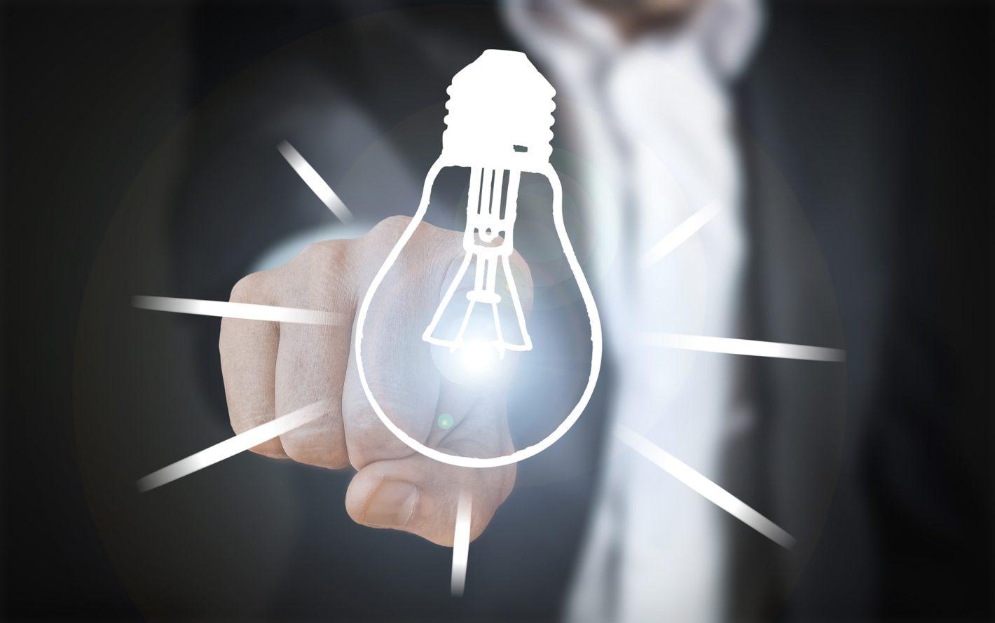 Innovation et PME : dépasser les freins