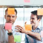 Et si votre PME osait l'open innovation ?