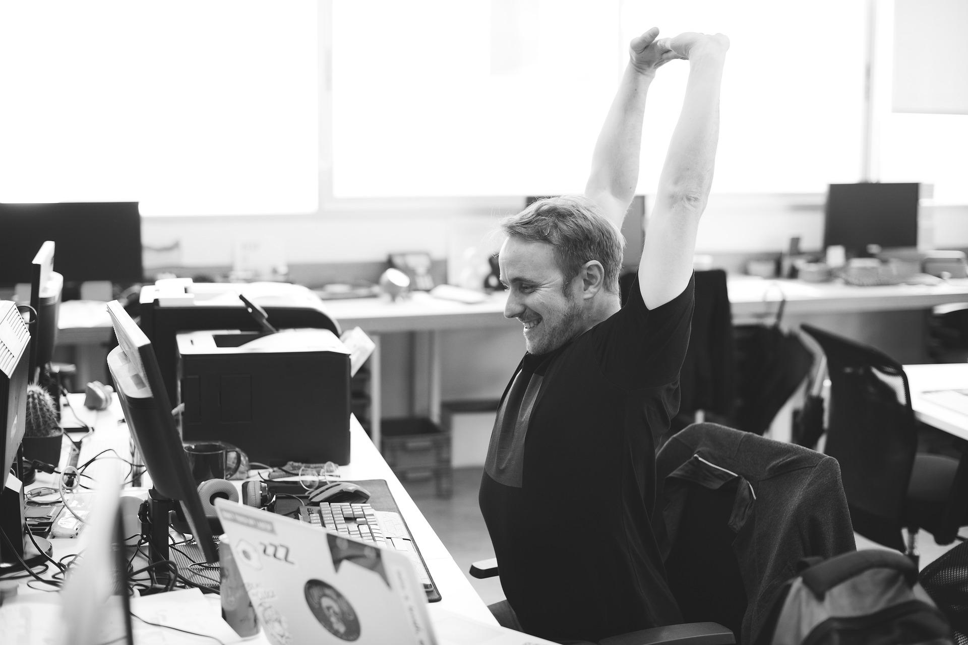 Intrapreneuriat : les entreprises ne fonctionnent pas comme les start-up