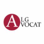 alg-avocat