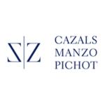 cabinet-cazals-manzo-pichot