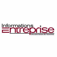 informations-entreprise