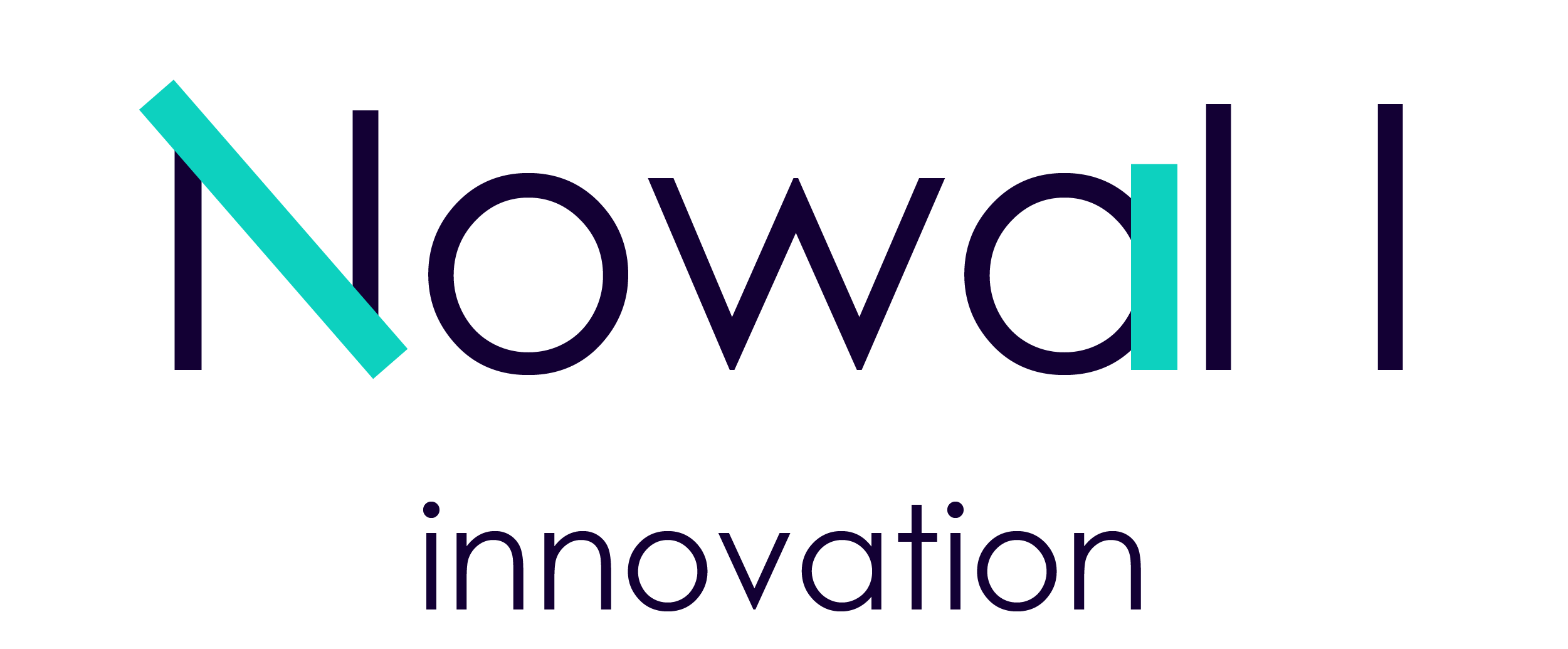 Nowall Innovation logo