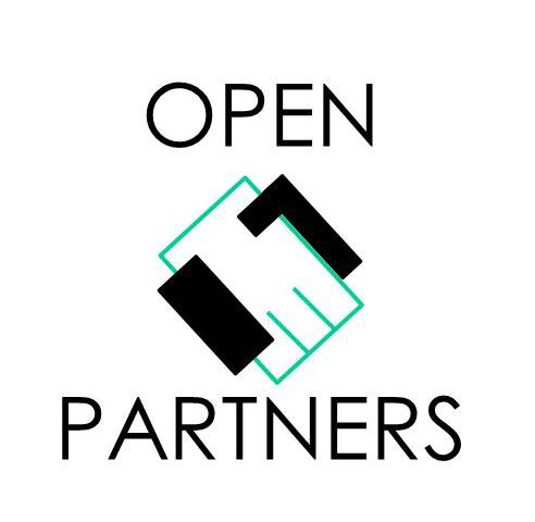 Open partners - Nowall innovation