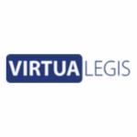 virtua-legis