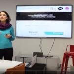 conférence valorisation innovation