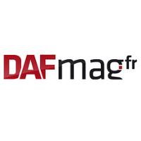 daf-mag-TH (1)